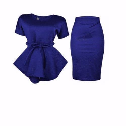 /V/e/Venturanna-Stylish-Peplum-Top-and-Skirt---Blue-6294071_7.jpg