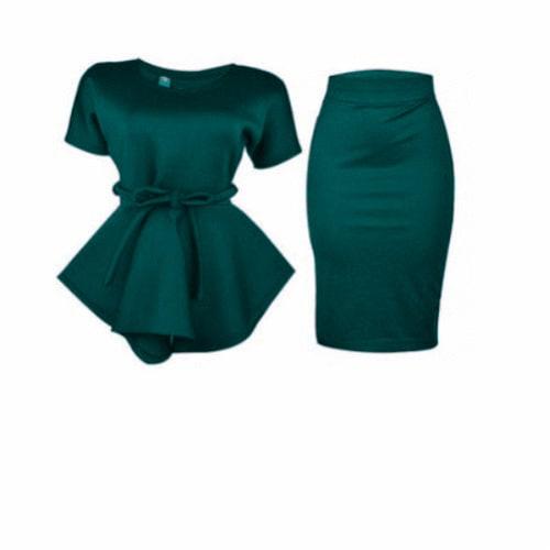 /V/e/Venturanna-Stylish-Peplum-Top-and-Skirt---Green-6294031_6.jpg