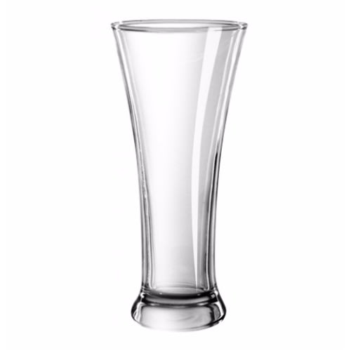 /V/e/Veronica-Manchester-Glass---6pcs-6459643.jpg