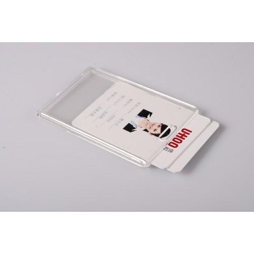 /V/e/Vertical-ID-Card-Holder-Transparent---12pcs-6656076_1.jpg