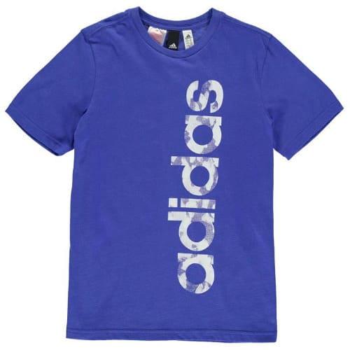 /V/e/Vertical-Line-Tshirt-for-Boys---Blue-7449176.jpg