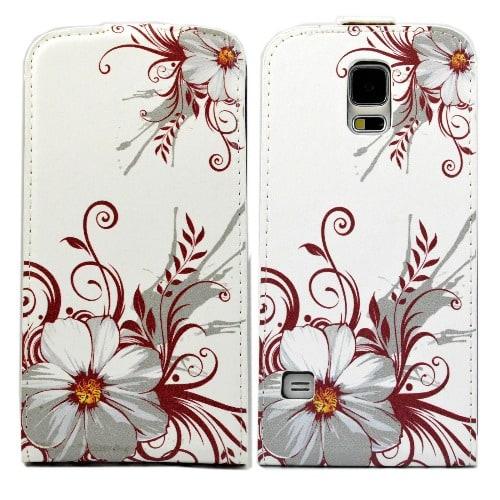 /V/e/Vertical-Magnetic-Flip-Leather-Case-Cover-For-Samsung-Galaxy-SV-S5-I9600-7993751.jpg