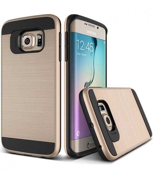 /V/e/Verus-Back-Case-For-Samsung-Galaxy-J5-Prime---Gold-6130677.jpg