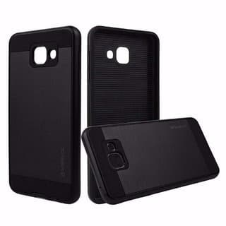 /V/e/Verus-Back-Case-for-Samsung-Galaxy-J2--Black-6743285_4.jpg