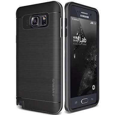/V/e/Verus-Cover-for-Samsung-Note-5-6865476_1.jpg