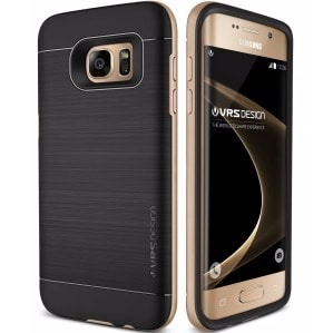 official photos f7808 d71c4 Verus Cover for Samsung S6 Edge