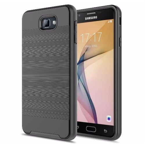 /V/e/Verus-Defender-Back-Case-for-Samsung-Galaxy-J5-Prime---Black-6063745.jpg