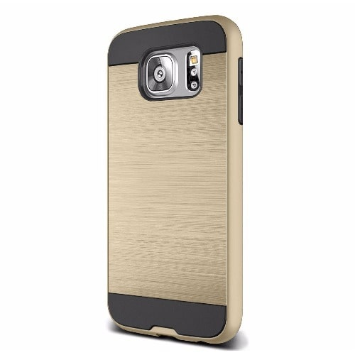 /V/e/Verus-Defender-Back-Case-for-Samsung-Galaxy-J5-Prime---Gold-6068389.jpg