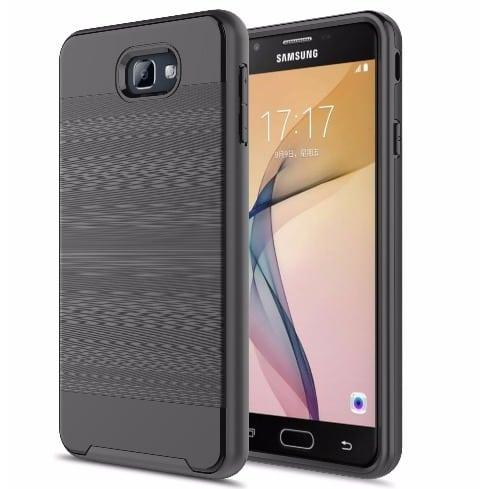 /V/e/Verus-Defender-Back-Case-for-Samsung-Galaxy-J7-Prime---Black-6049661.jpg