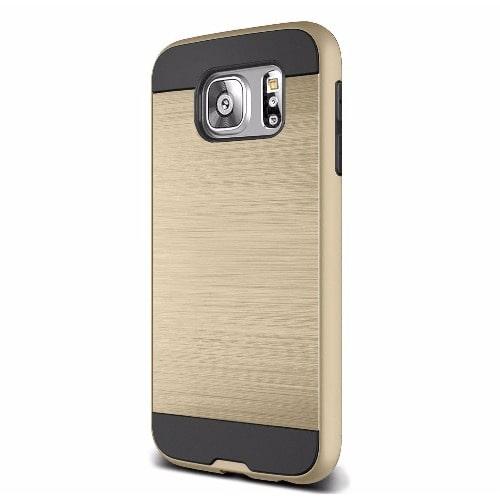 /V/e/Verus-Defender-Back-Case-for-Samsung-Galaxy-J7-Prime---Gold-6068372.jpg