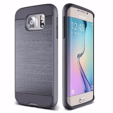 /V/e/Verus-Defender-Back-Case-for-Samsung-Galaxy-S6-Edge-Plus---Black-6945567_4.jpg