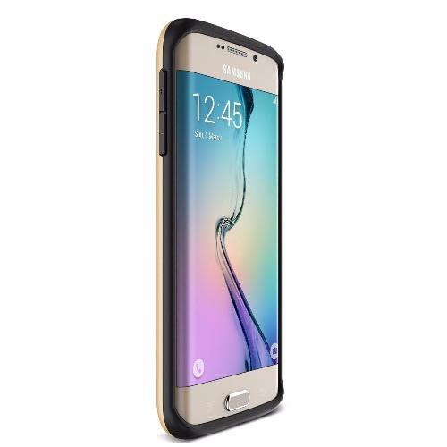 /V/e/Verus-Defender-Back-Case-for-Samsung-Galaxy-S6-Edge-Plus---Gold-6051963.jpg