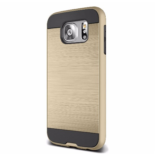 /V/e/Verus-Defender-Back-Case-for-Samsung-Galaxy-S6-Edge-Plus---Gold-6051964.jpg
