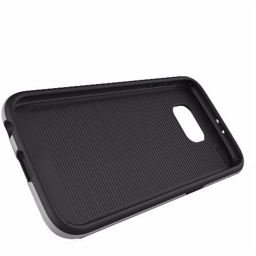 /V/e/Verus-Defender-Back-Case-for-Samsung-Galaxy-S6-Edge-Plus---Gold-6051966.jpg