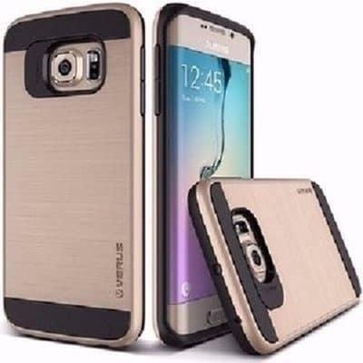 /V/e/Verus-Defender-Back-Case-for-Samsung-Galaxy-S6-Edge-Plus---Gold-7221962.jpg