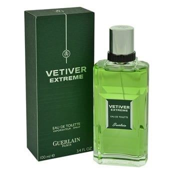 /V/e/Vetiver-Extreme-EDT-For-Men---100ml-5560799_1.jpg
