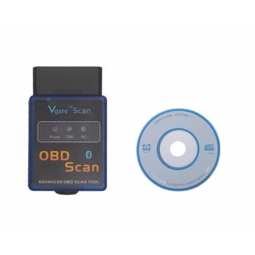 /V/g/Vgate-ELM-327-Bluetooth-Car-Scanner-6718352.jpg