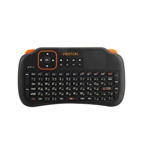 /V/i/Viboton-S1-English-Russian-Wireless-gaming-Keyboard-Air-Mouse-Remote-Control-with-Touchpad-6436750.jpg