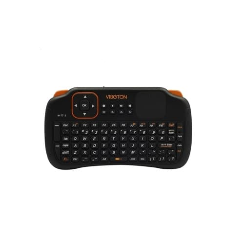 /V/i/Viboton-S1-Rechargeable-Mini-Wireless-Keyboard-with-Air-Mouse-7269447.jpg