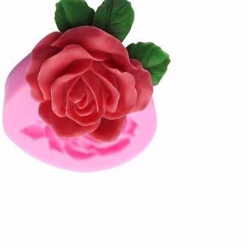/V/i/Vic-Rose-Shape-Silicone-Mold-for-Fondant-Cake-7597083.jpg