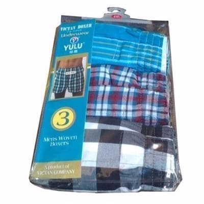 /V/i/Victan-Men-s-Boxers-Pack---3-In-1-4907035_1.jpg