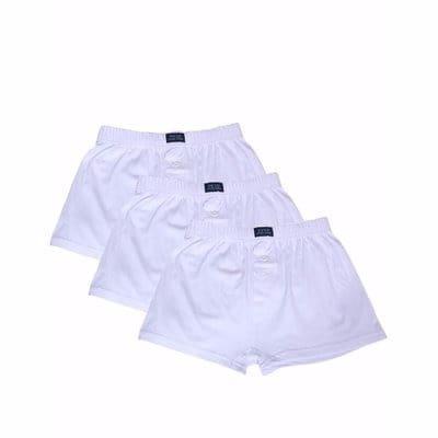 /V/i/Victan-Pack-Boxer-Shorts---White---3-In-1-6012127.jpg