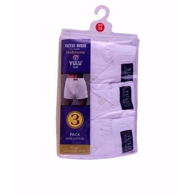 /V/i/Victan-Pack-Boxer-Shorts---White---3-In-1-6012128.jpg