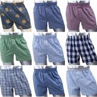 /V/i/Victan-classic-Men-s-Boxers---Pack-Of-9-7562939.jpg
