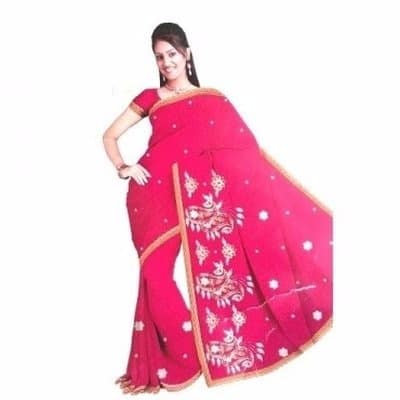 /V/i/Victoria-Indian-Saree-Fabric---Pink---6-Yards-4895742.jpg