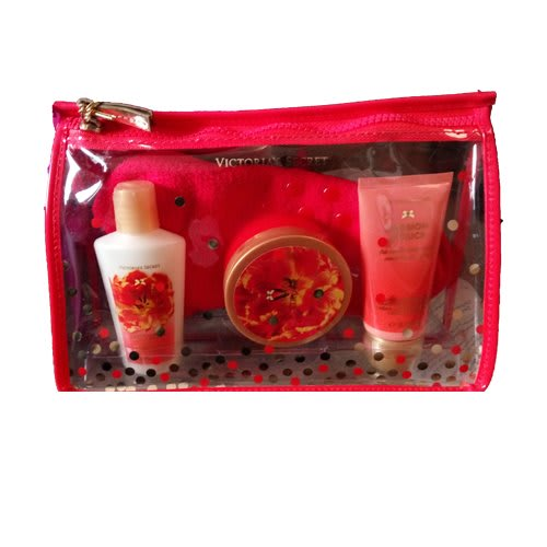 9b01bbc334466 Victoria Secret Face Scrub