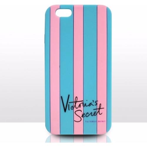 /V/i/Victoria-s-Secret-Inspired-Case-For-iPhone-6-6S-7656962.jpg