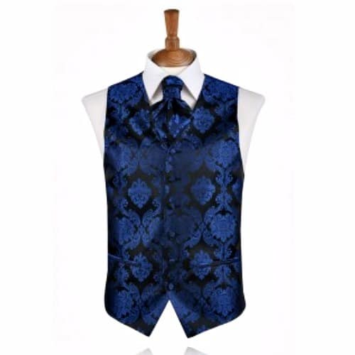 /V/i/Victorian-Flower-Patterned-Cravat-Waistcoat---Blue--8064701_1.jpg