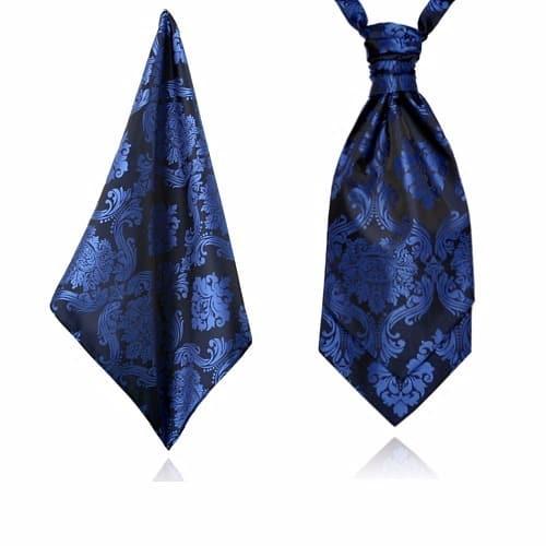 /V/i/Victorian-Flower-Patterned-Cravat-Waistcoat---Blue--8064702_1.jpg
