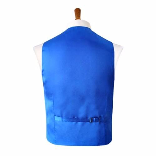 /V/i/Victorian-Flower-Patterned-Cravat-Waistcoat---Blue--8064703_1.jpg