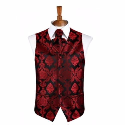 /V/i/Victorian-Jacquard-Cravat-Waistcoat---Red-8064719_1.jpg