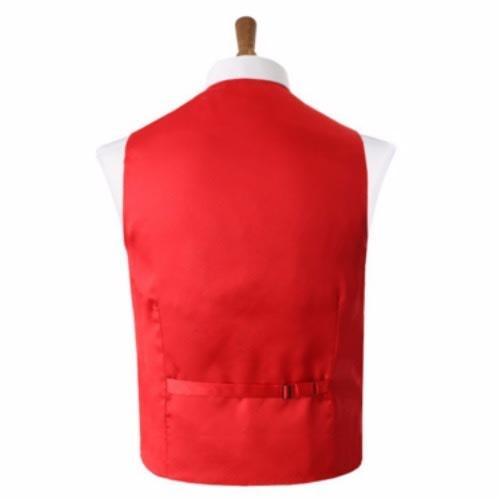 /V/i/Victorian-Jacquard-Cravat-Waistcoat---Red-8064720_1.jpg