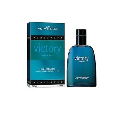 /V/i/Victory-Men-s-Perfume-7865006.jpg