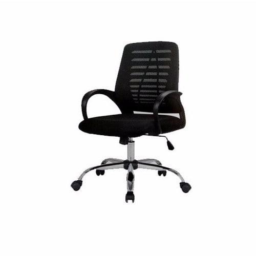 /V/i/Victory-Mesh-Chair-7333572_5.jpg
