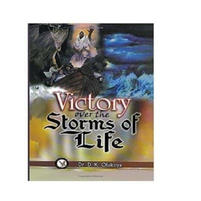 /V/i/Victory-Over-the-Storms-of-Life-4089573_3.jpg