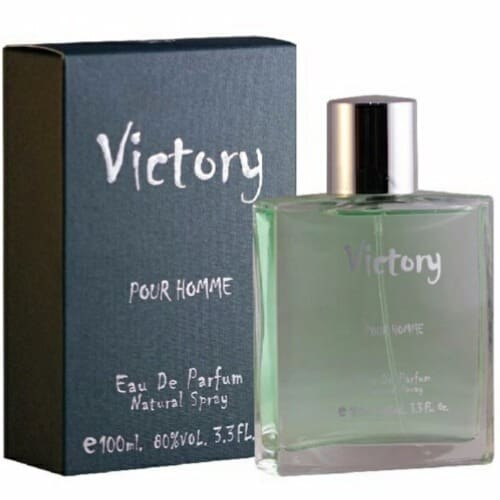 /V/i/Victory-Perfume-For-Men--100ml-5963172_4.jpg