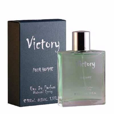 /V/i/Victory-Perfume-for-Men-EDP---100-ml-7303185_1.jpg