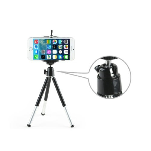 /V/i/Video-Calling-Phone-Tripod-for-Android-and-iphone-7646335.jpg