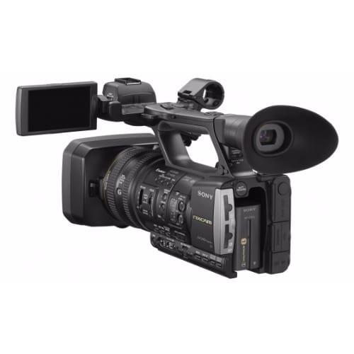 /V/i/Video-Camera---HXR-NX3--7704258.jpg
