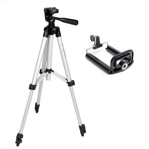 /V/i/Video-Camera-Camcorder-Tripod-with-Phone-Holder-7593247_3.jpg