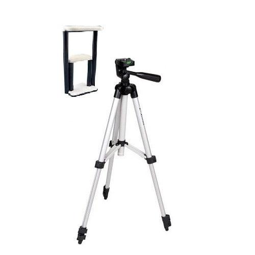 /V/i/Video-Camera-Camcorder-Tripod-with-Tablet-Phone-Holder-7104465_1.jpg