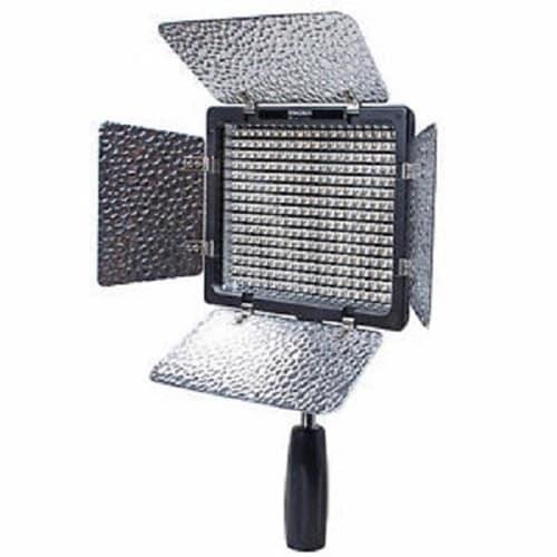 /V/i/Video-Light---YN300-6057445.jpg