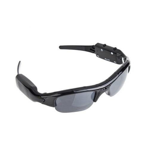 /V/i/Video-Recorder-Camera-Sunglasses-7840126_1.jpg