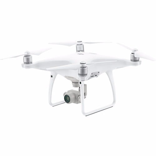 /V/i/Video-Recording-4K-DJI-Phantom-4-Advanced-Quadcopter-Drone-7962171.jpg