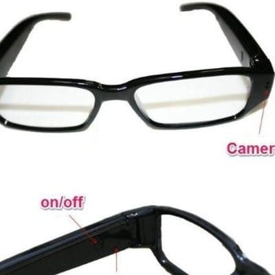 /V/i/Video-Recording-Camera-Eyeglasses-6098387.jpg