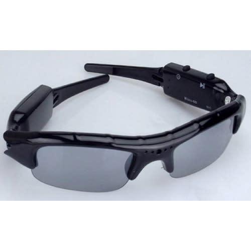 /V/i/Video-Recording-Camera-Sunglasses-7361238_2.jpg
